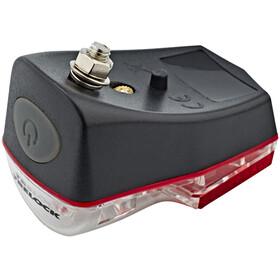 Trelock LS 640 Duo Rückleuchte